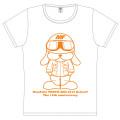 オープン記念Tシャツ制作中!