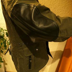 MFJ-2005_6