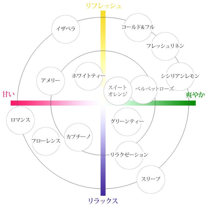 OCL-1512_01