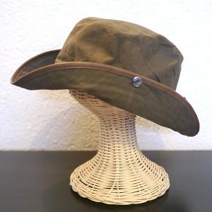 MFA-1910_3