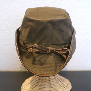 MFA-1910_4