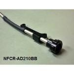 NFCR-AD210