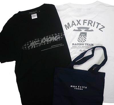 MFT-2117