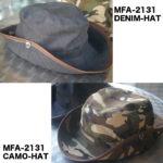 MFA-2131