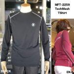 MFT-2259